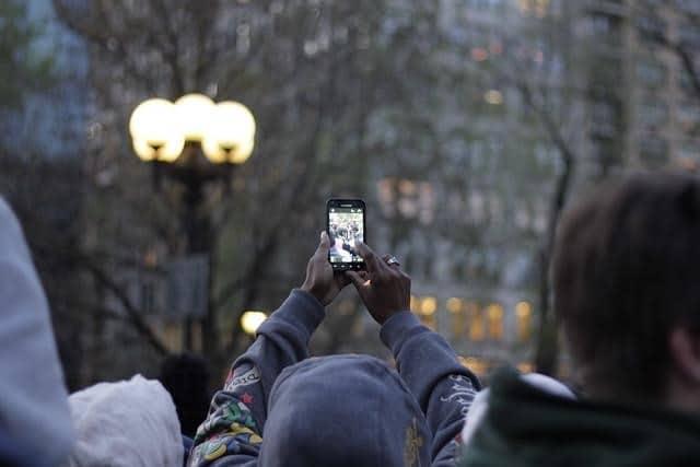 Como funciona o Mobile Marketing?