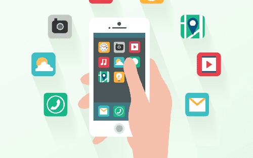 Como gerar usuários para seu aplicativo?