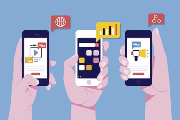 App Store Optimization: o que é e quais suas vantagens?