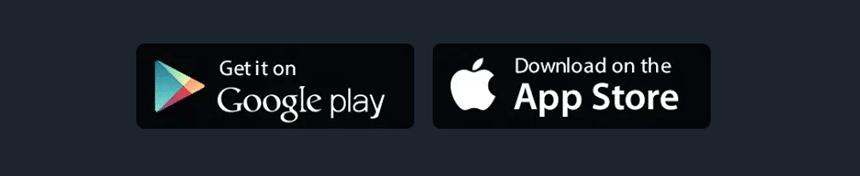 guia completo do lançamento de um aplicativo