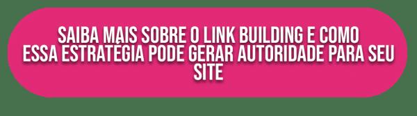 cta seo link building