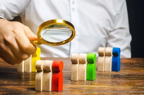 Account-Based Marketing: como funciona essa estratégia img 2