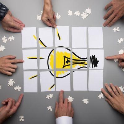 O que é o Outsourcing de Marketing?
