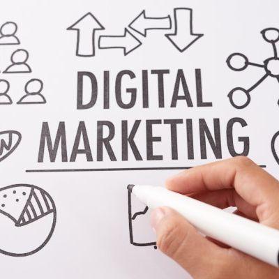 Outsourcing de Marketing: o que é e quais as vantagens?