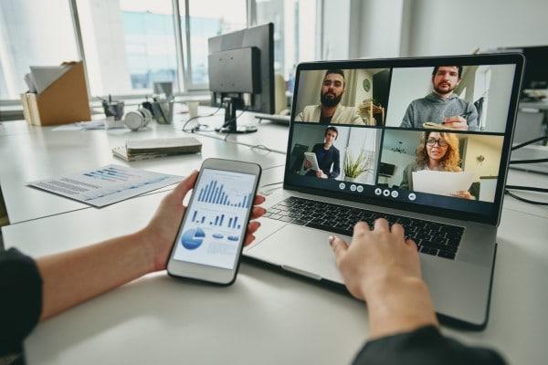 Outsourcing de marketing: Como reduzir equipe de marketing img 2